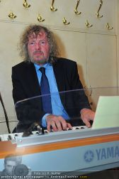Weinreise - MS Admiral Tegetthoff - Fr 02.09.2011 - 32