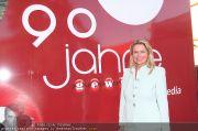 90 Jahre Gewista - Gewista Zentrale - Di 06.09.2011 - 29