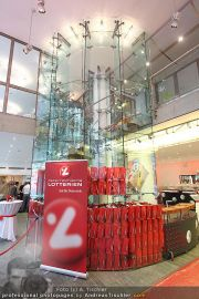 25 Jahre Lotto - Studio 44 - Mi 07.09.2011 - 102