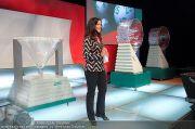 25 Jahre Lotto - Studio 44 - Mi 07.09.2011 - 117