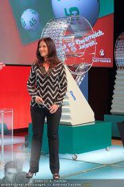 25 Jahre Lotto - Studio 44 - Mi 07.09.2011 - 120