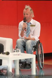 25 Jahre Lotto - Studio 44 - Mi 07.09.2011 - 160