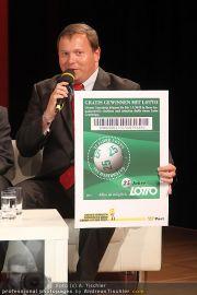 25 Jahre Lotto - Studio 44 - Mi 07.09.2011 - 185