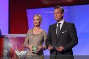25 Jahre Lotto - Studio 44 - Mi 07.09.2011 - 24