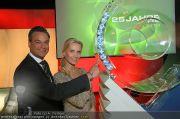 25 Jahre Lotto - Studio 44 - Mi 07.09.2011 - 32