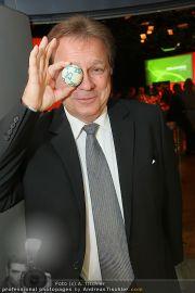 25 Jahre Lotto - Studio 44 - Mi 07.09.2011 - 37