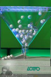 25 Jahre Lotto - Studio 44 - Mi 07.09.2011 - 44