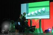 25 Jahre Lotto - Studio 44 - Mi 07.09.2011 - 45