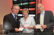 25 Jahre Lotto - Studio 44 - Mi 07.09.2011 - 47