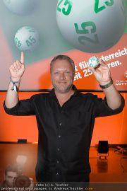 25 Jahre Lotto - Studio 44 - Mi 07.09.2011 - 5