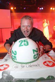 25 Jahre Lotto - Studio 44 - Mi 07.09.2011 - 9