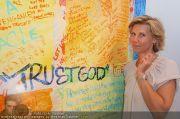 9/11 Emotional Healing - Galerie Hartinger - Do 08.09.2011 - 42