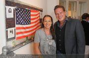 9/11 Emotional Healing - Galerie Hartinger - Do 08.09.2011 - 61