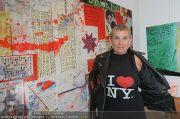 9/11 Emotional Healing - Galerie Hartinger - Do 08.09.2011 - 76