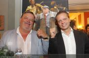 Wiener Blut - Volksoper - Fr 09.09.2011 - 29