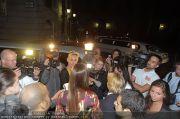 Ruby Rubacuori - Palffy Club - Fr 09.09.2011 - 13