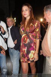 Ruby Rubacuori - Palffy Club - Fr 09.09.2011 - 15