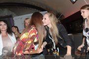 Ruby Rubacuori - Palffy Club - Fr 09.09.2011 - 17