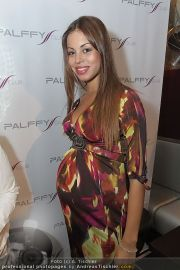 Ruby Rubacuori - Palffy Club - Fr 09.09.2011 - 23
