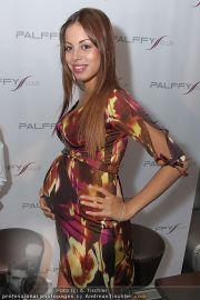 Ruby Rubacuori - Palffy Club - Fr 09.09.2011 - 24