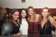 Ruby Rubacuori - Palffy Club - Fr 09.09.2011 - 29