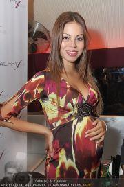 Ruby Rubacuori - Palffy Club - Fr 09.09.2011 - 4