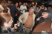 Ruby Rubacuori - Palffy Club - Fr 09.09.2011 - 8
