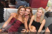 Ruby Rubacuori - Palffy Club - Fr 09.09.2011 - 9