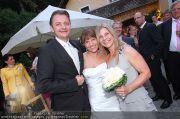Hochzeit Sprenger - Agape - Weingut Kaiserstein - Sa 10.09.2011 - 10