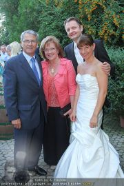 Hochzeit Sprenger - Agape - Weingut Kaiserstein - Sa 10.09.2011 - 102