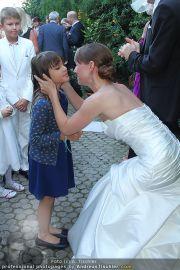 Hochzeit Sprenger - Agape - Weingut Kaiserstein - Sa 10.09.2011 - 104