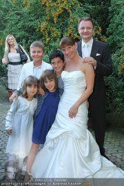 Hochzeit Sprenger - Agape - Weingut Kaiserstein - Sa 10.09.2011 - 106