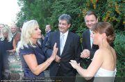 Hochzeit Sprenger - Agape - Weingut Kaiserstein - Sa 10.09.2011 - 107