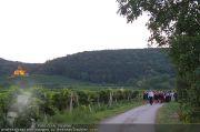 Hochzeit Sprenger - Agape - Weingut Kaiserstein - Sa 10.09.2011 - 11