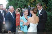 Hochzeit Sprenger - Agape - Weingut Kaiserstein - Sa 10.09.2011 - 111