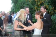 Hochzeit Sprenger - Agape - Weingut Kaiserstein - Sa 10.09.2011 - 112