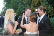 Hochzeit Sprenger - Agape - Weingut Kaiserstein - Sa 10.09.2011 - 113