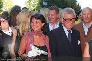 Hochzeit Sprenger - Agape - Weingut Kaiserstein - Sa 10.09.2011 - 115