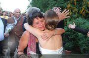 Hochzeit Sprenger - Agape - Weingut Kaiserstein - Sa 10.09.2011 - 117