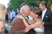 Hochzeit Sprenger - Agape - Weingut Kaiserstein - Sa 10.09.2011 - 122