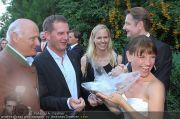 Hochzeit Sprenger - Agape - Weingut Kaiserstein - Sa 10.09.2011 - 123