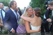 Hochzeit Sprenger - Agape - Weingut Kaiserstein - Sa 10.09.2011 - 125