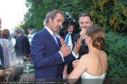 Hochzeit Sprenger - Agape - Weingut Kaiserstein - Sa 10.09.2011 - 126