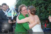 Hochzeit Sprenger - Agape - Weingut Kaiserstein - Sa 10.09.2011 - 132