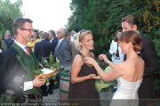 Hochzeit Sprenger - Agape - Weingut Kaiserstein - Sa 10.09.2011 - 133