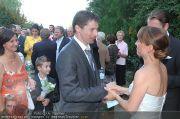 Hochzeit Sprenger - Agape - Weingut Kaiserstein - Sa 10.09.2011 - 134