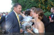 Hochzeit Sprenger - Agape - Weingut Kaiserstein - Sa 10.09.2011 - 137