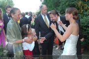 Hochzeit Sprenger - Agape - Weingut Kaiserstein - Sa 10.09.2011 - 140