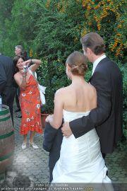 Hochzeit Sprenger - Agape - Weingut Kaiserstein - Sa 10.09.2011 - 142