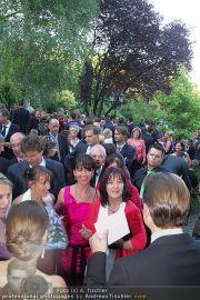 Hochzeit Sprenger - Agape - Weingut Kaiserstein - Sa 10.09.2011 - 145